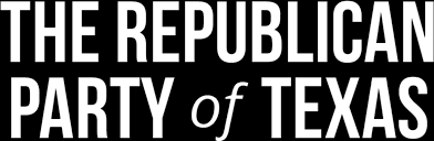 Home - Republican Party of TexasRepublican Party of Texas