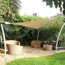 pergola patio shade canopy outdoor
