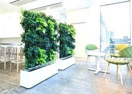 office space decoration. Space Decoration Office N