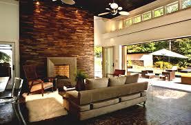 pool house interior. Wonderful Modern Pool House Interior Designs