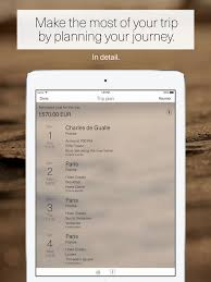 Trip Planner Cost Triprider Travel Planner Ipa Cracked For Ios Free Download