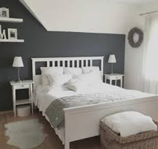 Unglaublich Schöne Dekoration Kleines Schlafzimmer Ideen Modern Deko