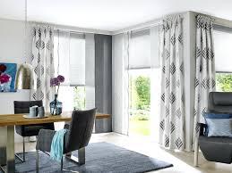 Schönheit Von Gardinen Ideen Für Kleine Fenster Für Gardinen