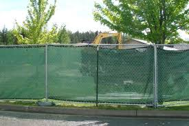 Chain Link Fence Screen Lowes Bamboo Privacy Screen For Chain Link