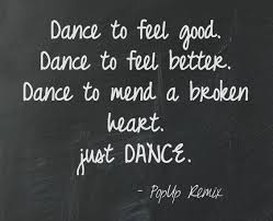 Inspirational Dance Quotes Mesmerizing Inspirational Dance Quotes Gorgeous Best 48 Inspirational Dance