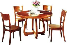 round dining table centerpieces dining centerpieces round dining room table centerpieces small wooden dining table and round dining table centerpieces