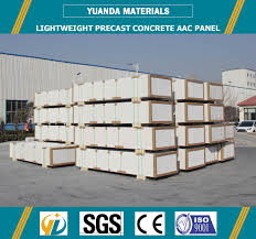china lightweight concrete wall panels wall panel singapore china lightweight concrete panel aac panel