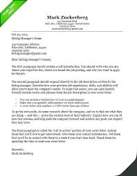 Professional Resume And Cover Letter Resume With Cover Letter