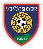 Bay Outama   Nordic Soccer Club