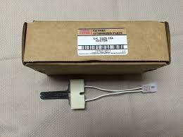 carrier 58pav parts list. addthis sharing sidebar carrier 58pav parts list