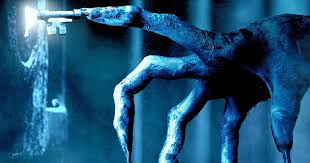 Image result for Insidious: The Last Key