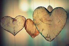 29 004 free images of love