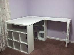 wood office desk plans terrific. Terrific Office Desk Ideas Image 8 Of Furniture Home Plans Wood G