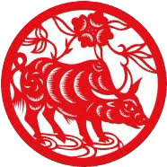 See over 1,529 year of the ox images on danbooru. Year Of The Ox 2021 Horoscope Chinese Zodiac Ox Years 2021 2009 1997 1985 1973