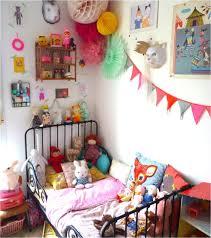 Handmade Decor Items For Living Room Bedroom Room Decoration Handmade  Crafts Home Decor On Box Shelves