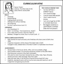 How To Create A Great Resume How To Create A Good Resume Phen375articles Com