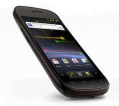 Vending Machine That Buys Phones Awesome What Does NFC Mean For Mobile Payments Technology Science