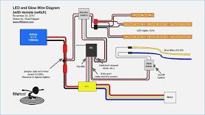 example basement wiring diagram tangerinepanic com Residential Electrical Wiring Diagrams 60 luxury electrical wiring diagrams for dummies how to wiring, example basement wiring diagram