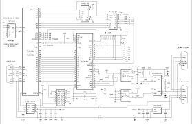blue bird transit bus engine diagram blue automotive wiring diagrams description cktcan blue bird transit bus engine diagram
