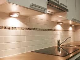 kitchen tiled splashback designs. kitchen splashbacks - new design sydney, melbourne . tiled splashback designs