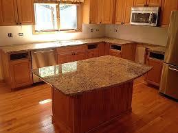 luxury laminate sheet countertop countertop laminate countertop sheet adhesive