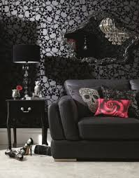 Furniture: 474d99ebc83309b2d95e708ef755d8fe1 - How to choose the perfect  gothic furniture for your home | Medieval Furniture, Ecclesiastical  Furniture, ...