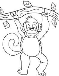 Small Picture Free printable animal coloring pages