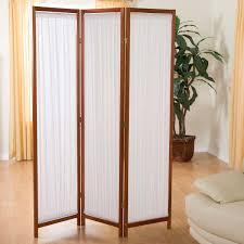room divider  foldable simple wood decorative room divider