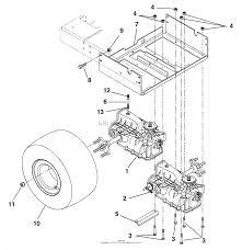 Kohler Engine Wiring Diagram For 17hp