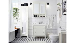 inspiration ideas bathroom cabinets medicine
