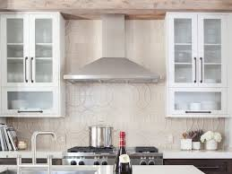 plastic tiles for kitchen kitchen backsplash tile ideas hgtv dp reiner transitional kitchen fasc