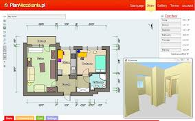Plan Maker Impresionante House Plan Maker 9 Gado Gado