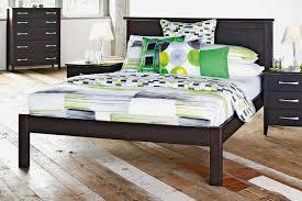 bedroom furniture chicago. Chicago King Single Bed Frame Bedroom Furniture
