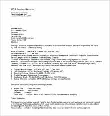 Resume Samples Doc File Resume Sample Word Format Doc File Cv ...