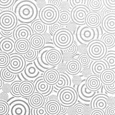 Free Background Design Vector Grey Abstract Background Design With Rings Stock Vector Image