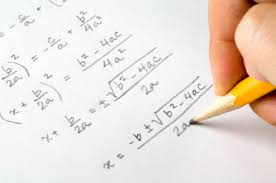 algebra help websites to check out