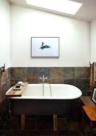 bathtub : Building A Bathtub Versus Shower Stall Frame building a ...