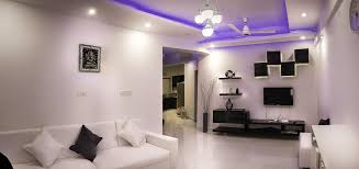 Interior Lights For Home