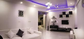 home led lighting