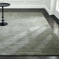 grey rug wonderful outstanding pertaining to gray area regarding modern agreeable blue green rugs 8x10 yellow image 0 gray area rugs 8x10