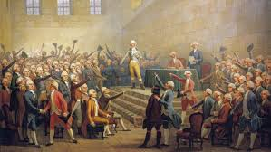 how did the french revolution end com how did the french revolution end