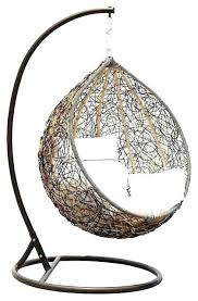 leave a reply cancel wicker swing chair with stand weller outdoor basket swinging garden chairs wic