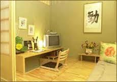 Small Picture Interior designhome decordesignersdecorationdecorate