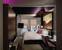 Nice Small Bedroom Designs Small Room Interior