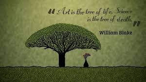 Famous Short Life Quotes Magnificent Famous Short Life Quotes About Art Is The Tree Of Life Golfian
