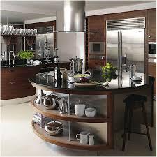Asian Style Kitchen Design Ideas