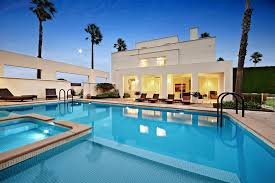 luxury home swimming pools. Interesting Home You Can Find Any House And Make It Your Dream Home This Mansion Has A  Terrace With Amazing Views Of The Surrounding Area And Luxury Home Swimming Pools N