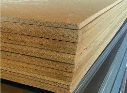 sound deadening board 1 2 in x 4 ft 8 wood fiber canada soundproofing for walls sound deadening