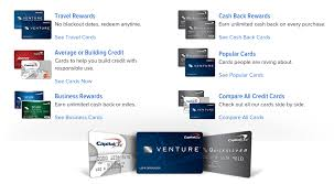 pin capital one business credit cards