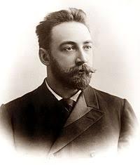 Лебедев Пётр Николаевич Википедия lebedev petr nikolaevich jpg
